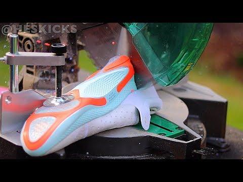 what's-inside-nike-joyride-shoes?