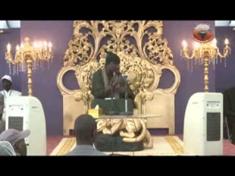 YamaTele - Series et Video replay pour le Senegal - TFM