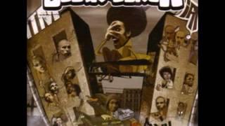 Sadik Asken feat Oxmo Puccino -  Sans Pourquoi Ni Parce Que...