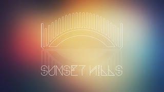 George Ezra - Budapest (Sunset Hills Remix)