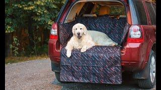 #Гамак для перевозки собак и не только собак ;)
