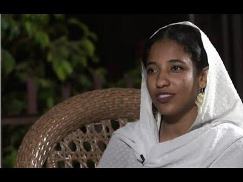 النساء اللائي يقدن التغيير في السودان  - نشر قبل 3 ساعة