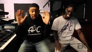 Christian Rap Video Credits