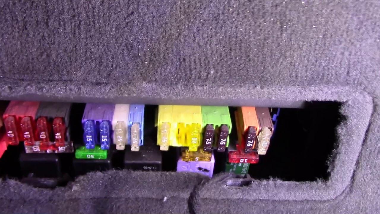 U5954 U5f1bs320 U4fdd U9669 U76d2 U4f4d U7f6e Mercedes Benz S320 W220 Fuse Box Location
