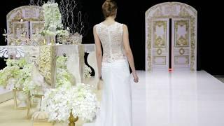 Салон Кармелия: свадебные и вечерние платья(, 2014-05-17T11:43:23.000Z)