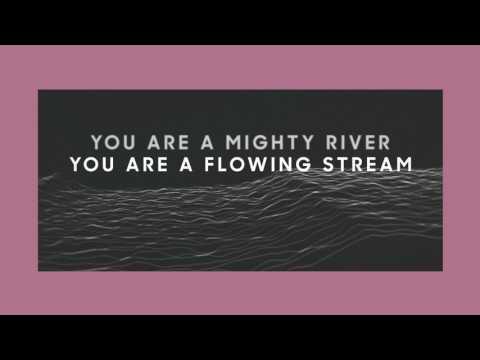 Waves (Lyric Video) - Worship Central