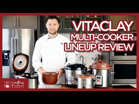 vitaclay-review---clay-pot---best-rice-cooker,-yogurt-maker,-or-slowcooker