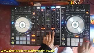 CURSO PROFESIONAL PARA DJ (TECNICAS) / professional course f...