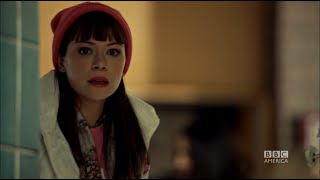 Orphan Black Season 3, Episode 7 Trailer - Vote Alison Hendrix
