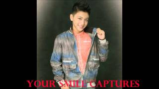 GLAD YOU CAME ft. GIMME 5: Free Video and related media ...