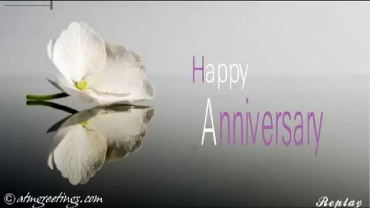 Marriage anniversary sweetheart video download anniv 00 07 youtube