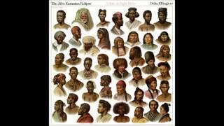 Duke Ellington -- Tang