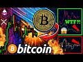 BITCOIN: BIG MOVE SOON!! Buy NOW or Wait? Whales HOARDING ...