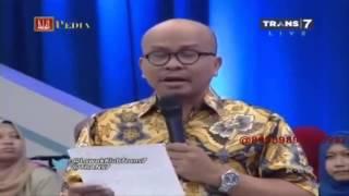 Download Mp3 Notulen Ilk / 19 November 2014 / Pemimpin Masa Kini Sesuai Hati Nurani