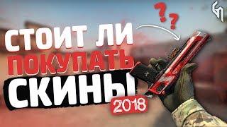 Товары для КУХНИ/Стоит ли покупать? Аliexpress ТЕСТ 10.  Алиэкспресс