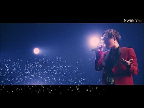 [avex官方] HIROOMI TOSAKA 台北演唱會 2019 SUPERMOON 〜UNDER THE MOONLIGHT〜30S Mp3