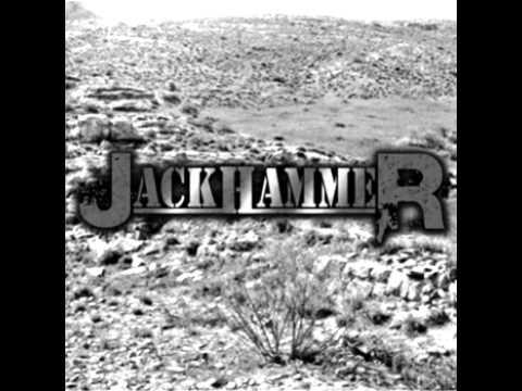JackHammer  - Human