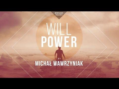 Transmisja z I dnia Will Power