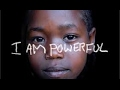 Inspirational video for young black girls