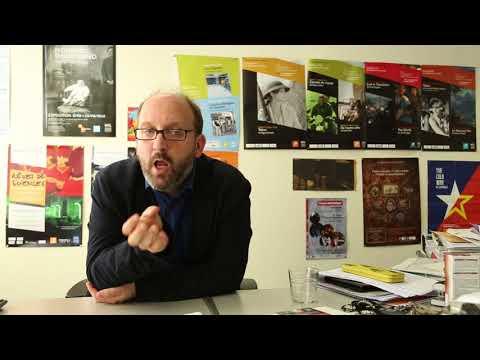 Master En Communication, Finalité :  Culture Et Communication