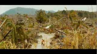 O IMPOSSÍVEL - Trailer HD Legendado