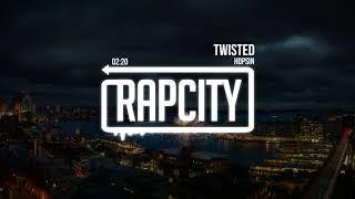 Hopsin - Twisted