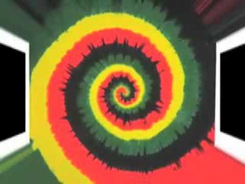 VIBRONICS - Deep Roots Dub - dub reggae roots