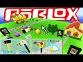 PLAYING VERY OLD ROBLOX BUILDING GAMES!