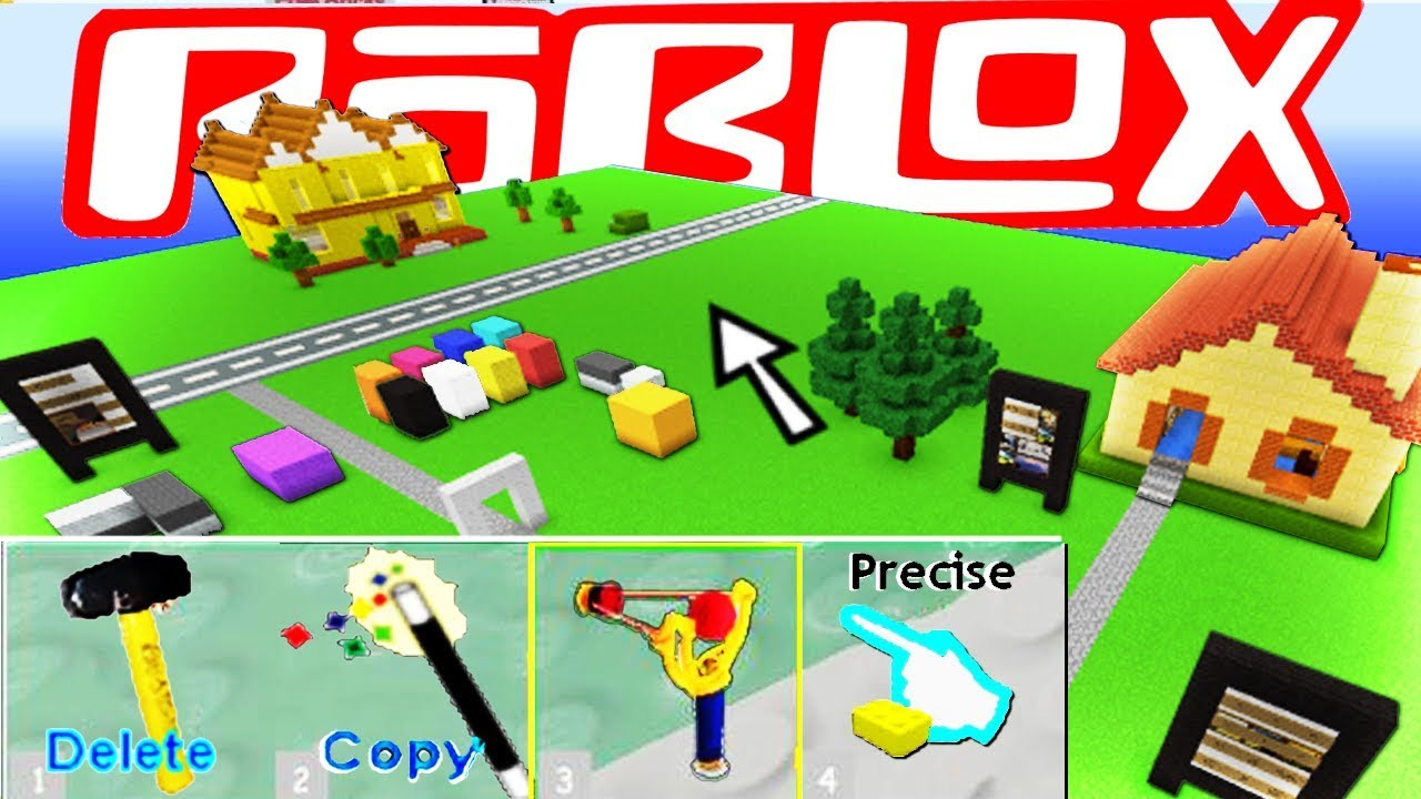 how to play old roblox games