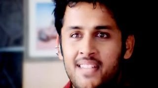 Mawali Ek Playboy Full Movie Part 5