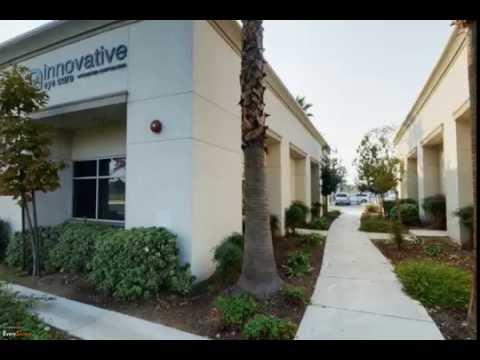 Innovative Eye Care | Bakersfield, CA |  Optometry
