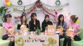 イケスタ2009.12.25-724.mpg 京本有加 動画 27