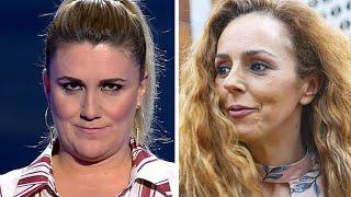 Tremendo escándalo de Carlota Corredera y su oscuro interés por Rocío Carrasco y Fidel Albiac