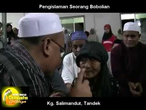 convert to islam in sabah pdf