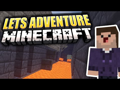Ganz viele Challenges! | Map 16 | Let's Adventure YOUR Minecraft!