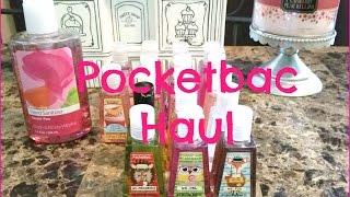 Pocketbac Haul Thumbnail