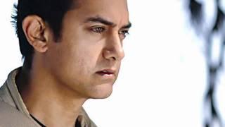Tap Tap Tapka Aankh Se Aansoo - Rahim Shah Sad Song (by hammad khan)