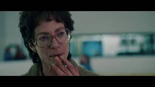 I, TONYA [Clip] – No Smoking – In theaters now