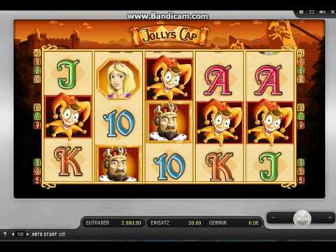 Video Casino merkur spiele online