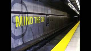 Scooter - Mind the Gap - One (Always Hardcore).