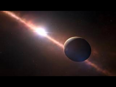 Nibiru Planet X Cataclysm Estimated Time Until Apocolypse October - 2017