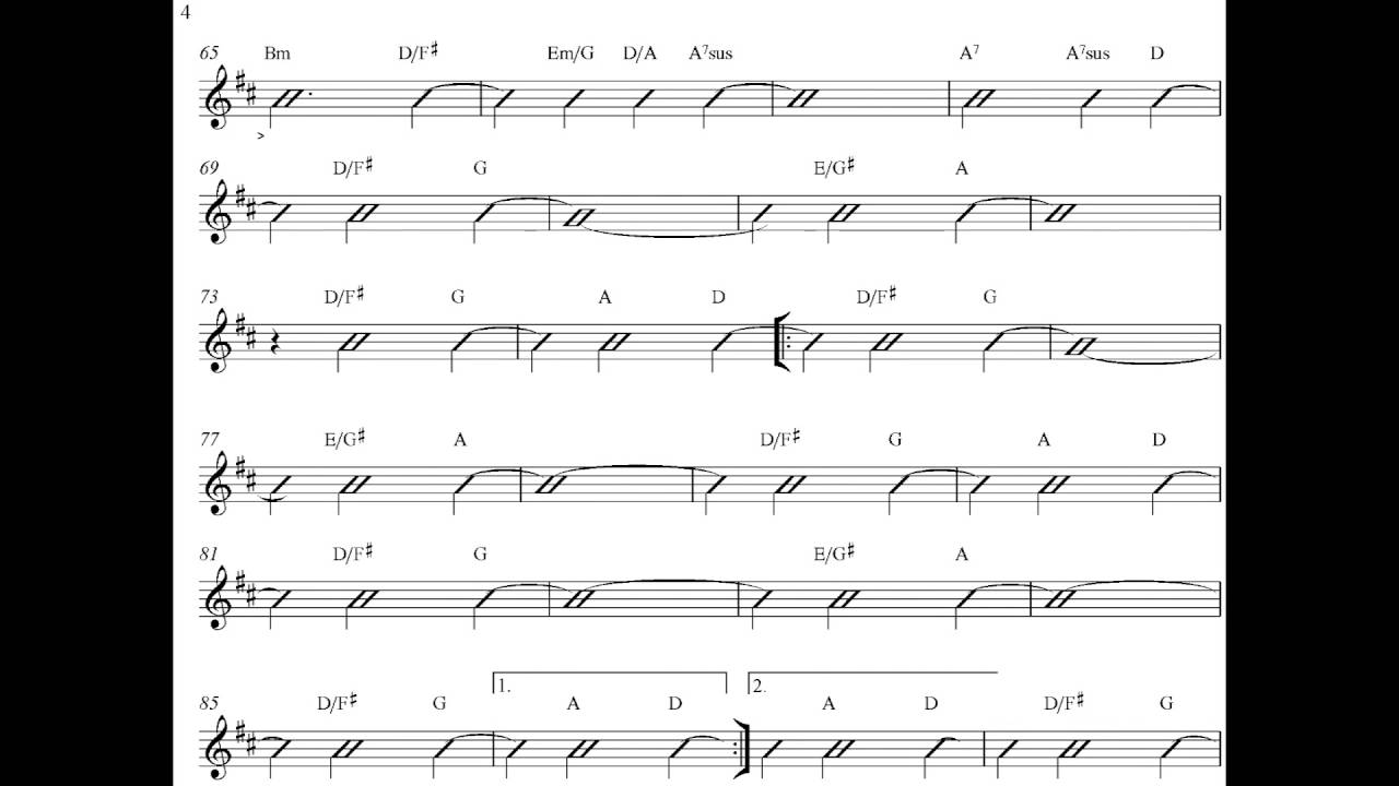 sight reading chord charts for electric guitar youtube. Black Bedroom Furniture Sets. Home Design Ideas