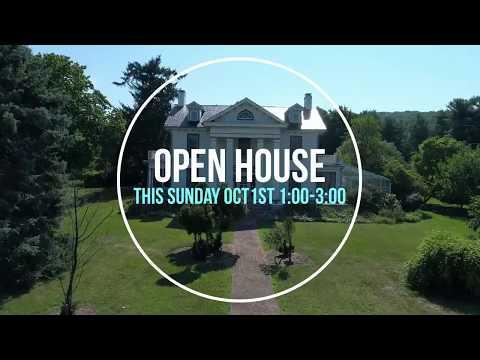 Open house - 104 Caldwell Lane Fishersville Virginia