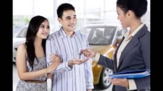 Citizens Automobile Finance Website,  Citizen Auto Finance Online