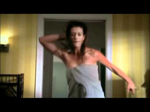 Private Practice Addison Dancing Naked thumbnail