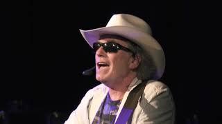 Shep! - Rocker Beat Trilogy (Live)