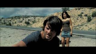 The Hitcher (2007) trailer (with Sophia Bush intro)