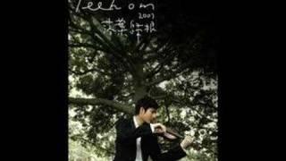 09 - 不完整的旋律 - Wang Leehom - 王力宏