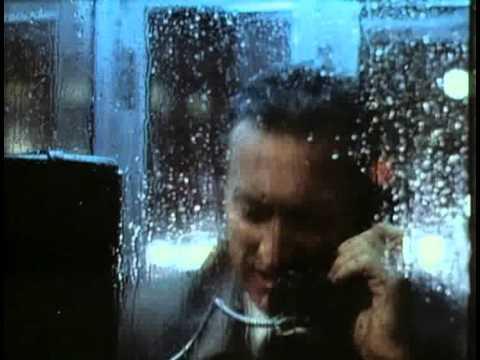 f/x-(1986)---trailer-(english)