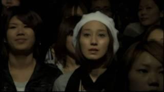 BROWN SUGAR - DESTINY~また逢う日まで~